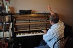 Pianos Michel Lefevre partenaire de Acoustique Concept Audio